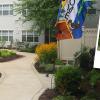 Brandermill Woods Alzheimer's Garden