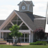 Village Green at The Village at Unity CCRC – Rochester, NY